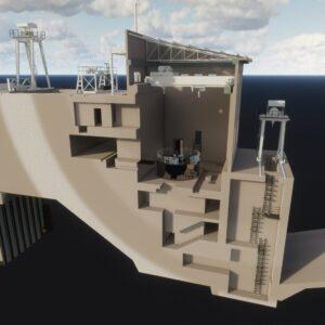 Hydropower3-2048x1134