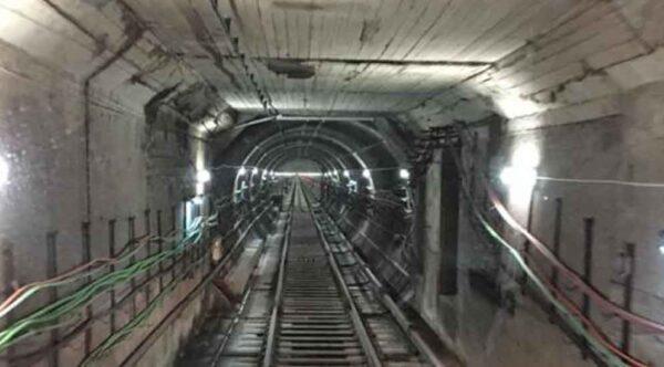btb-metro-2