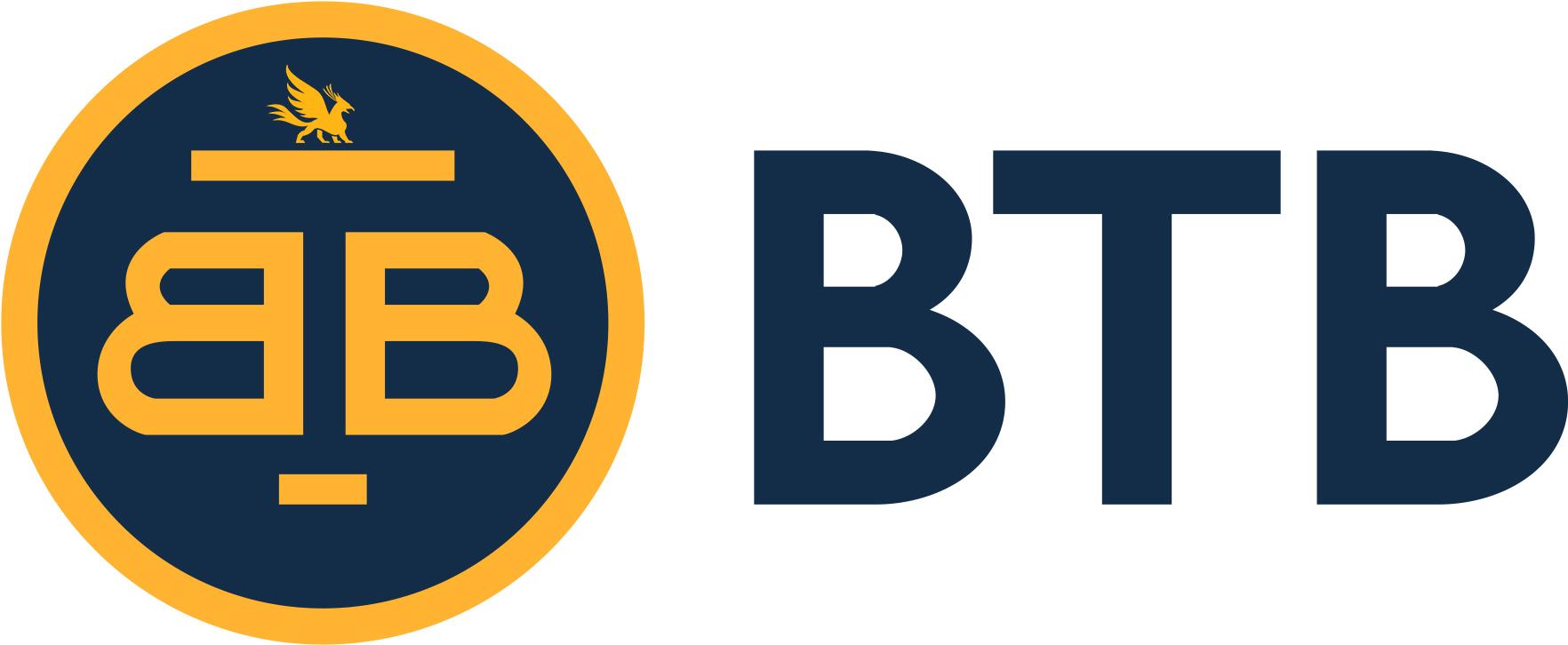 BTB Construction & Installation