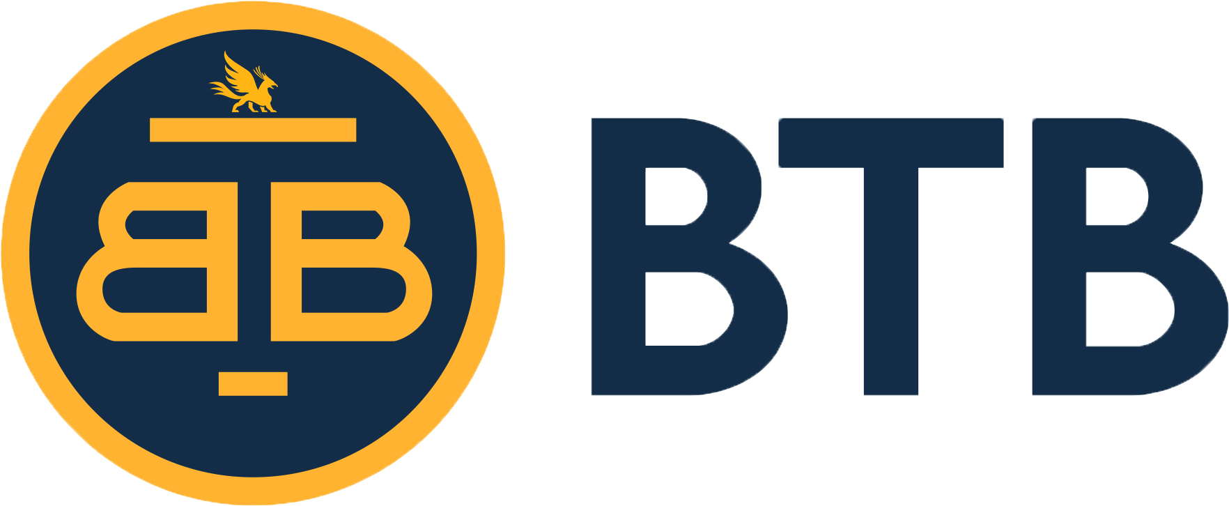 BTB Construction & Installation
