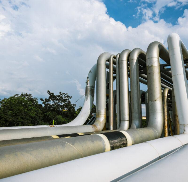 basrah_pipeline